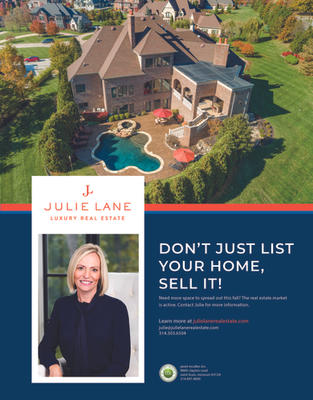 Julie Lane Luxury Real Estate.jpg