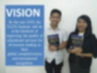 Vision (2).jpg