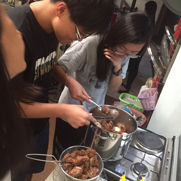 Cooking ADOBO_170731_0045