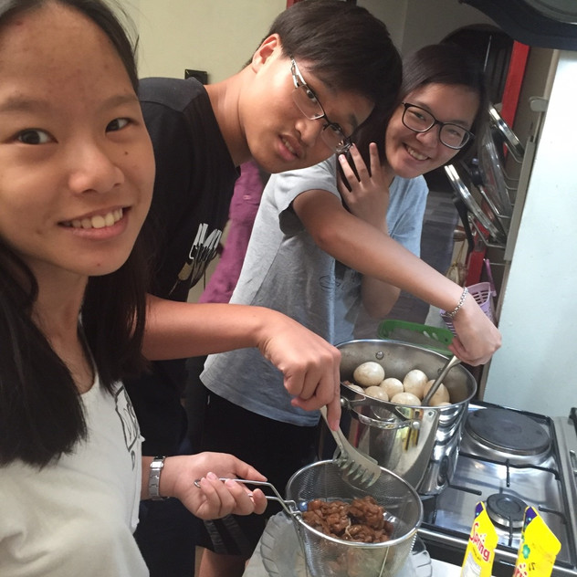 Cooking ADOBO_170731_0051