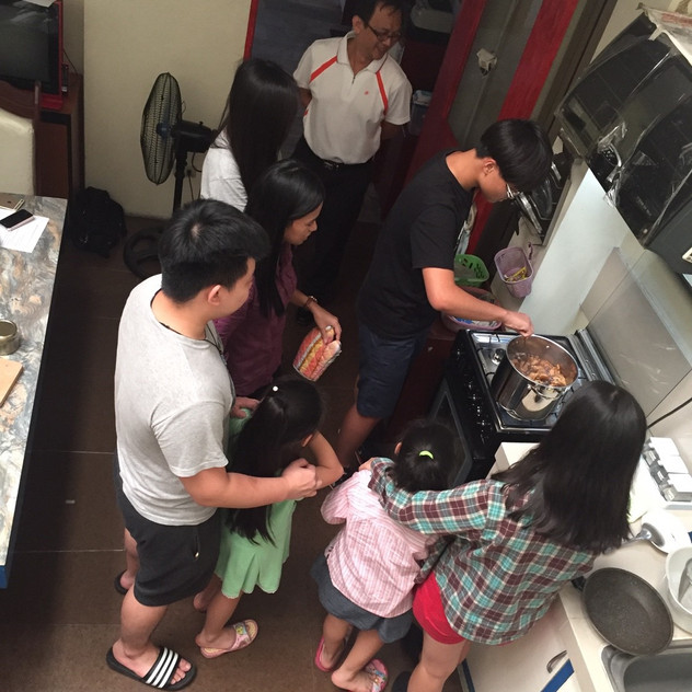 Cooking ADOBO_170731_0069