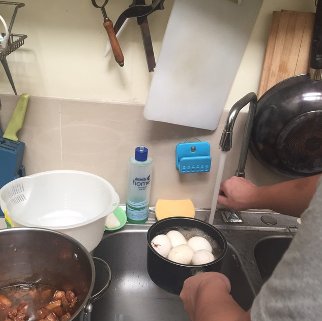 Cooking ADOBO_170731_0039