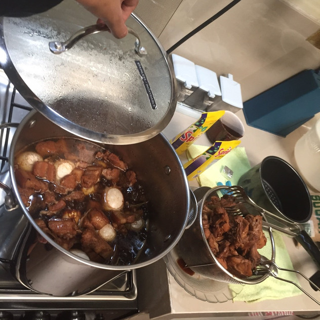 Cooking ADOBO_170731_0044