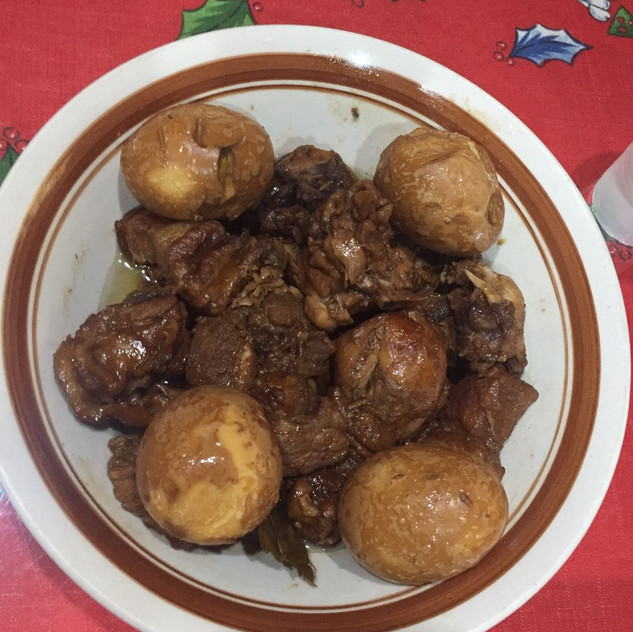 Cooking ADOBO_170731_0007