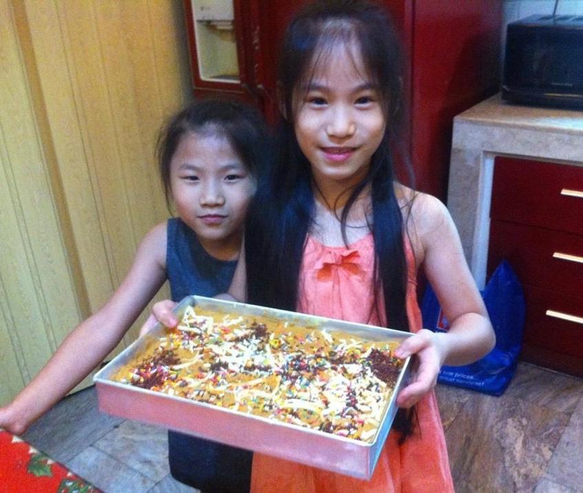 baking_170731_0003