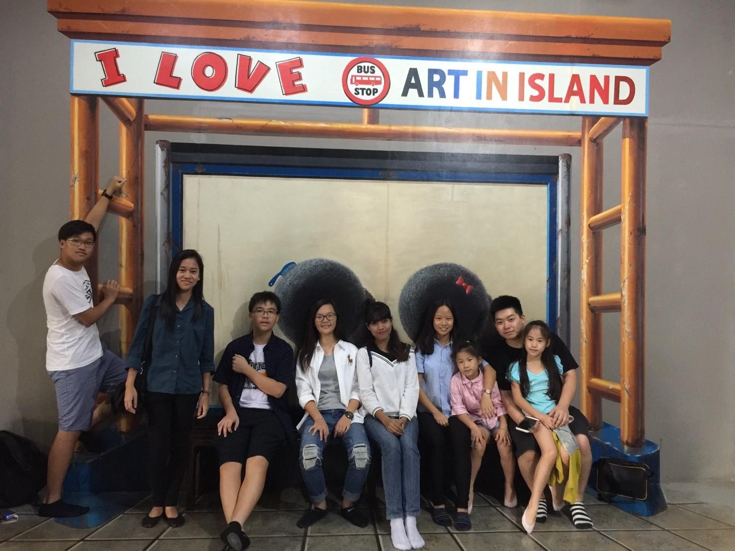 Art In Island_170731_0080