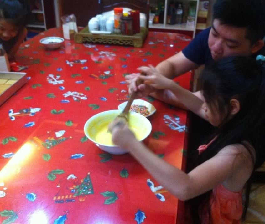 baking_170731_0014