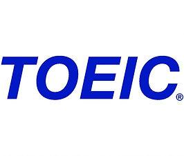 toeic1-1024x871.jpg
