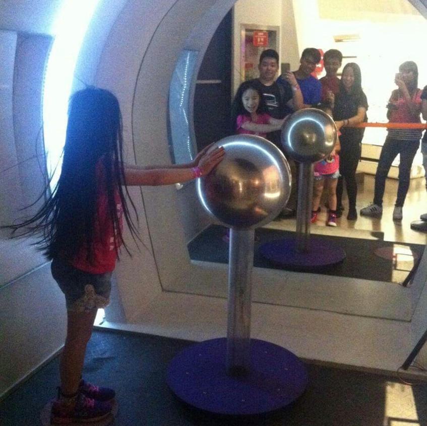 Mind Museum Tour_170731_0013