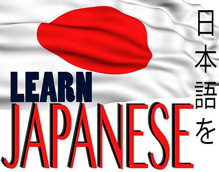 learn-japanese.jpg
