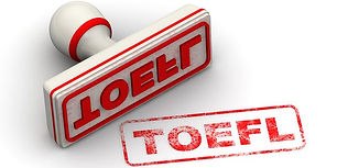 TOEFL-Sample-Paper.jpeg