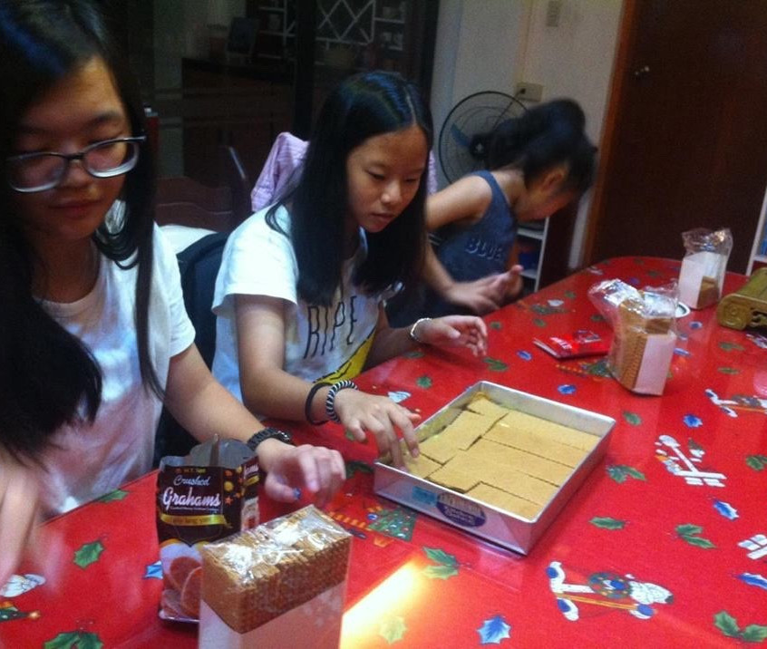 baking_170731_0011