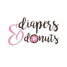 Diapers and Donuts
