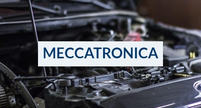 MECCATRONICA.jpg