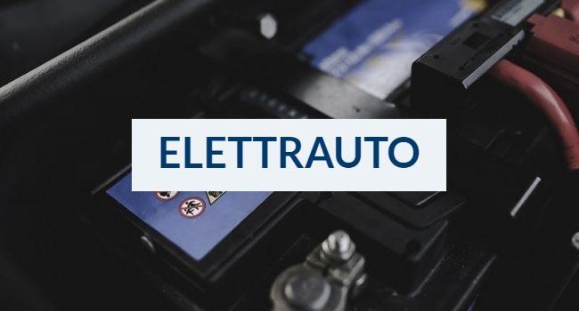 ELETTRAUTO.jpg