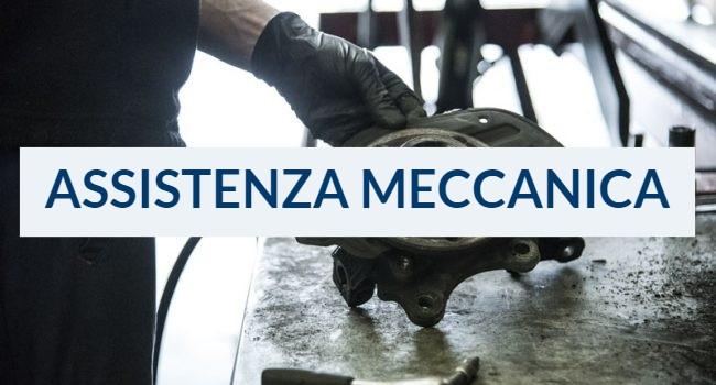 ASSISTENZA MECCANICA .jpg