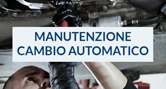 MANUTENZIONE CAMBIO AUTOMATICO.jpg