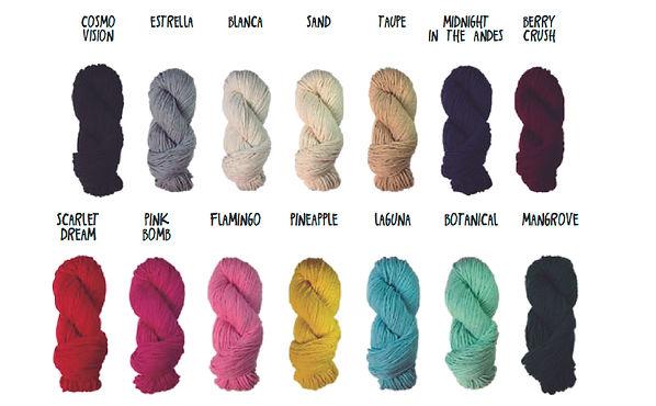 paleta de colores-chullos-01.jpg