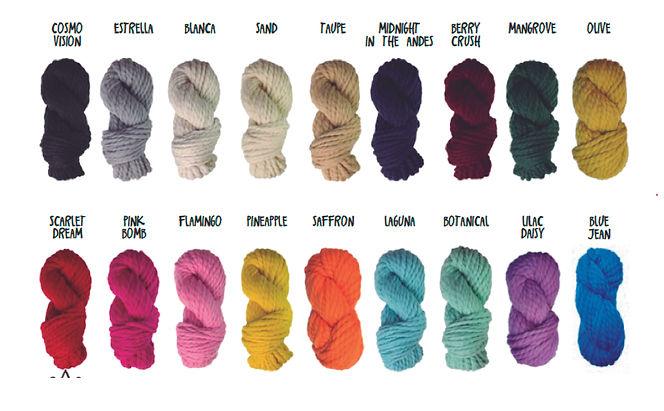 paleta de colores-01.jpg