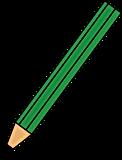 鉛筆.png