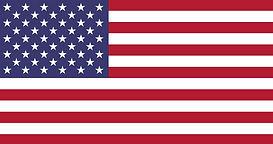 American jerky