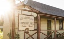 Bradman's Birthplace.jpg