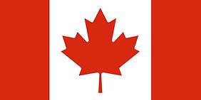 Canadan jerky