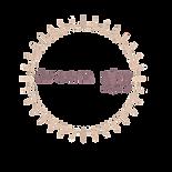 DreamSkyDigital_Logo_edited.png