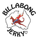 Billabong Jerky