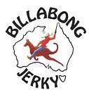 BJ_Logo.jpg