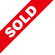 sold-sign-cfea7eec9e45d1b3d20efc13f6e8ec