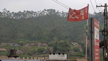 יומן מסע של סופר סחים בהודו פוסט מספר 8: