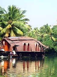 kerala-back-waters.jpg