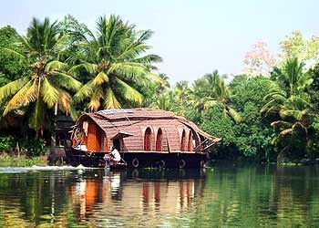 kerala-back-waters.jpg