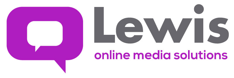 Affordable Web Design | Aberdeen | Lewis Online Media Solutions