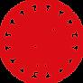 1920px-Sanayi_ve_Teknoloji_Bakanlığı_log