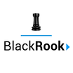 Blackrook Media Logo.png