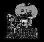 El Greco Logo.png