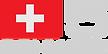 Schweiz_5 Logo.png