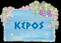 kepos_tabela.png