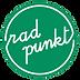 Radpunkt Logo.png