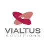 Vialtus Solutions.png