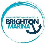 Brighton Marina.jpeg