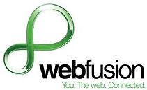 Web Fusion.jpeg