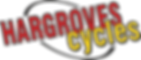 Hargroves Cycles.png