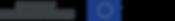 ESF MoL + EU logo Colour.png