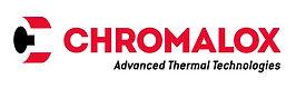 Chromalox.jpg