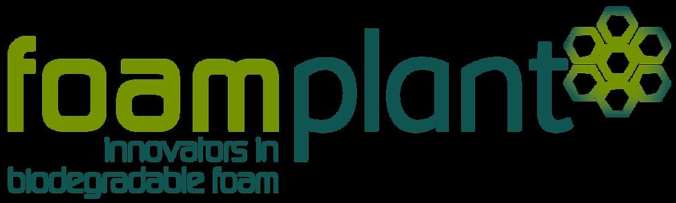 logo fp RGB verloop subt.png