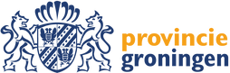 Logo_provincie_kleur_RGB_01.png