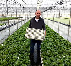 Aqua Grow Almere Growfoam.jpg